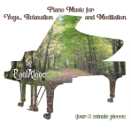 Piano-Music-for-Cover-art